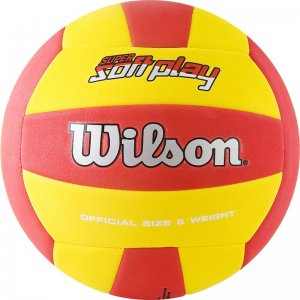 Wilson Super Soft Play - WTH3509XB