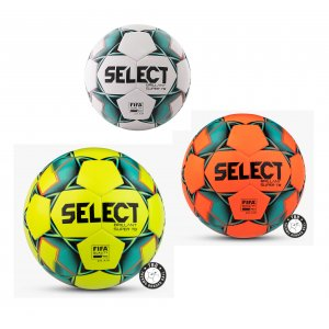 Select Brillant Super FIFA TB - 810316