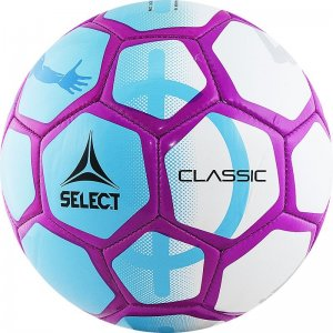 Select Classic - 815316-002