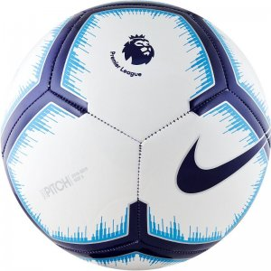 Nike Pitch PL - SC3597-100