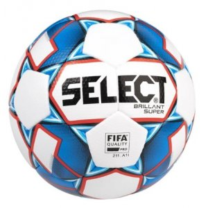 Select Brillant Super FIFA 2008  - 810108