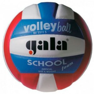 Gala School Foam Colour - BV5511S