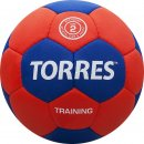 Torres : TORRES Training Размер: 2 H30052