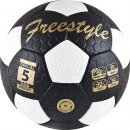 Torres : TORRES Freestyle F30135