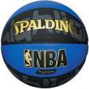 Spalding : Spalding NBA Highlight Blue 73-230z