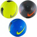 Nike : Nike Pitch Training SC3101
