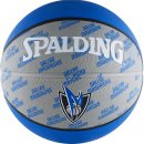 Spalding : Spalding Dallas Mavericks 73-945z