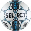 SELECT : SELECT TEAM FIFA APPROVED,мяч ф/б 815411