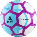 SELECT : Select Classic 815316-002