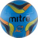 Мячи для пляжного футбола : MITRE Beach Soccer Trainer V12 BB8521LNY