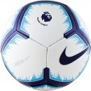 Nike : Nike Pitch PL SC3597-100