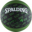 Spalding : Spalding Boston Celtics 73-935z