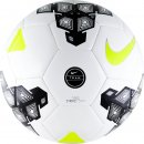 Nike : Nike Strike Team SC2678-107