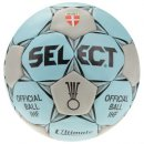 SELECT : Select Handball Ultimate IHF, мяч гандбольный 843206