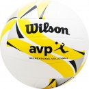 Wilson : Мяч Wilson AVP II Recreational WTH30119XB