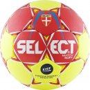 SELECT : Мяч Select Match Soft 844908