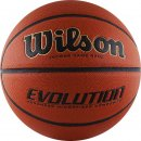 Wilson : WILSON Evolution WTB0516
