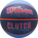 Wilson : Мяч WILSON Clutch New WTB14197XB07