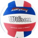 Wilson : Wilson Super Soft Play WTH3595XB
