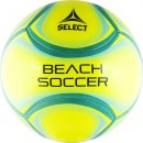 Мячи для пляжного футбола : Select Beach Soccer 815812