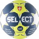SELECT : Мяч Select Ultimate IHF 843208