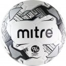 Mitre : Mitre Calcio Hyperseam BB1102WBV