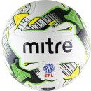 Mitre : Mitre Delta Match EFL Hyperseam BB1100WHK