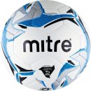 Mitre : Mitre Astro Division Hyperseam BB1069WKR