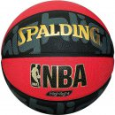 Spalding : Spalding NBA Highlight Red 73-231z