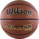 Wilson : Мяч Wilson Reaction PRO WTB10137XB07