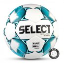 SELECT : Select Brillant Super FIFA 2008  810108