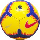 Nike : Мяч Nike Pitch PL New SC3597-710