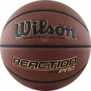 Wilson : Мяч Wilson Reaction PRO New WTB10138XB06