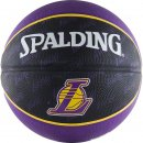 Spalding : Spalding Los Angeles Lakers 73-944z
