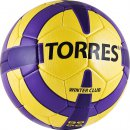 Torres : TORRES Winter Club YELLOW F30045YEL